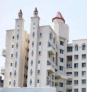 2bhk flat sale kumar palm grove