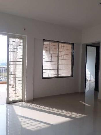 2bhk flat sale landmark undri