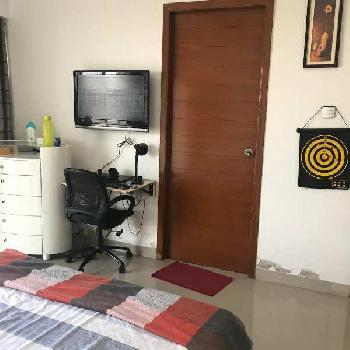 2 BHK Flats & Apartments for Sale in Katraj Kondhwa Road, Pune