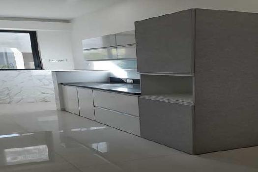 2bhk flat for sale nibm road