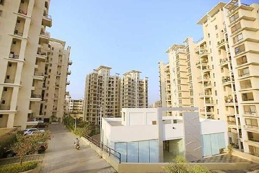 1bhk flat for sale undri pisoli