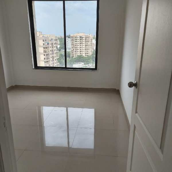 2BHK penthouse for sale NIBM road