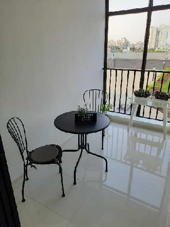 2 BHK Flats & Apartments for Sale in Mohammadwadi, Pune