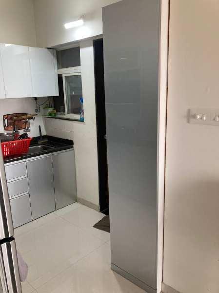 1.5 BHK flat for sale Undri