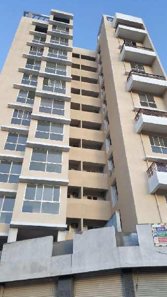 2.5BHK flat for sale undri