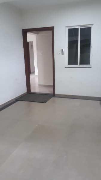 2.5BHK flat for sale undri