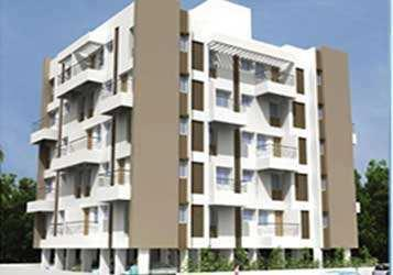 2BHK ready flat for sale Undri ,pune