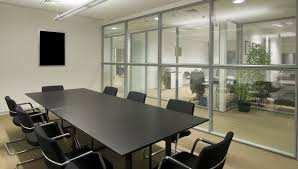Commercial Office For Rent In JM Road, Pune