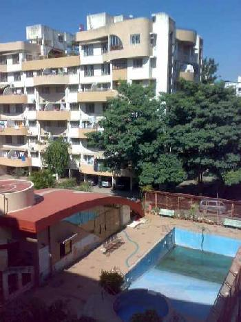 CLARION PARK BEHIND DAV SCHOOL 3BHK WITH ALL AME