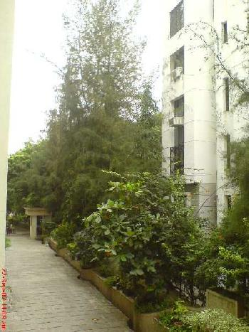 OFFICE USE BHOSALE NGR 3BHK 1500 SF @70000/-PM