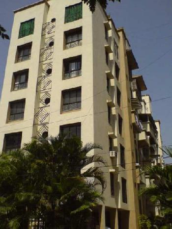 MODEL COLONY OPP E-SQUARE 3BHK FURNISHED FOR FAMILYES