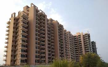 3 BHK FLAT FOR SALE IN SOHNA MVN ATHENS