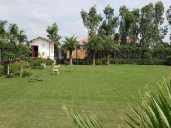 4 acre farm land for sale in vatika ph-2 near sohna ballabgarh road