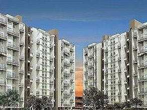 2 BHK Flat For Sale In Pisoli, Pune