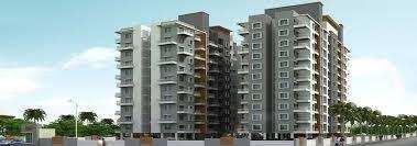2 BHK Flat For Sale In Yewalewadi, Pune