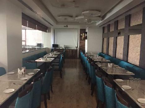 Hotel For Sale In Viman Nagar, Pune