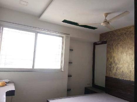 2 BHK Flat For Sale In Katraj, Pune