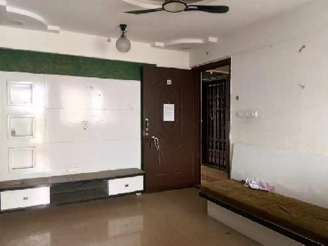 2 BHK Flat For Sale In Katraj, Pune