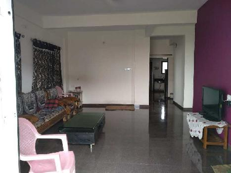 4 BHK Bungalow For Sell In Road ( Handewadi ), Pune