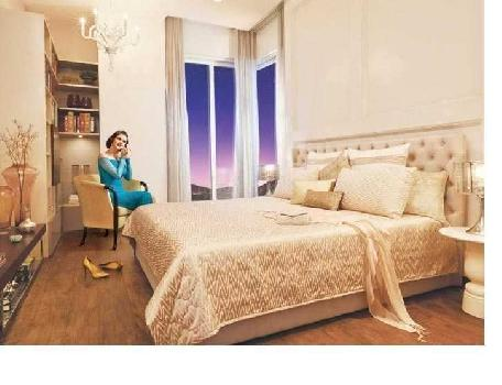4 BHK Flat For sale in Baner, Pune