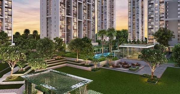 Keshav Nagar, Pune 3 BHK Flat For Sale in  Keshav Nagar, Pune