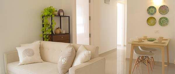3 BHK Flat For Sale in  Undri, Pune