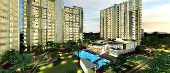 3 BHK Flat For Sale in Hinjewadi, Pune,