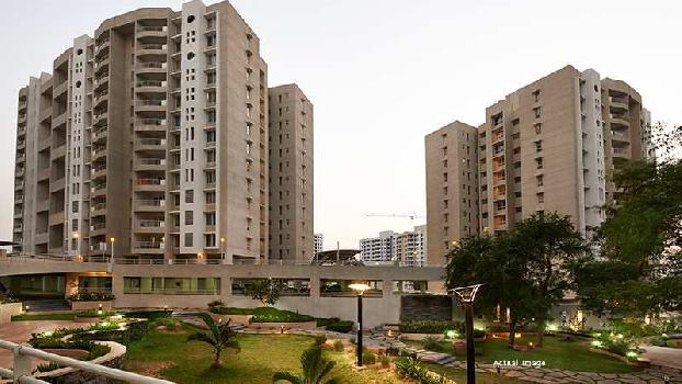3 BHK Flat For Sale in Kharadi, Pune