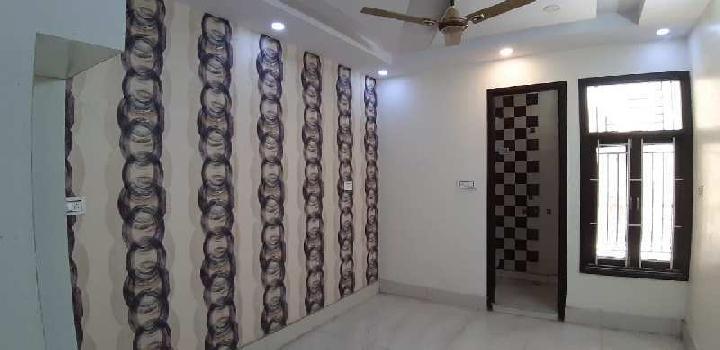 3 BHK Flats & Apartments for Sale in Uttam Nagar West, Uttam Nagar, Delhi