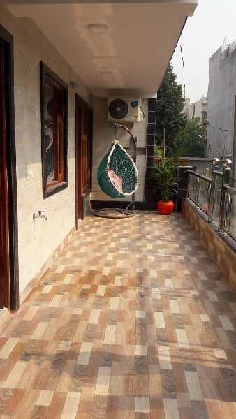 3BHK APARTMENT NEAR NAWADA METRO
