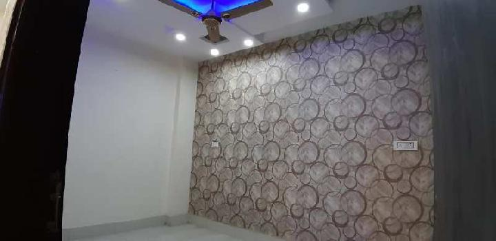 3BHK LUXURY APARTMENT