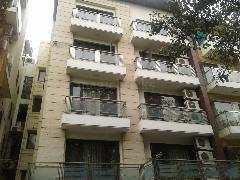 3BHK LUXURY APARTMENTS