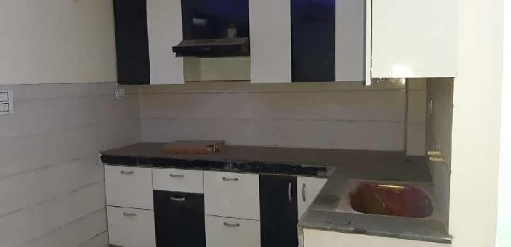 2 BHK Flats & Apartments for Sale in Uttam Nagar West, Uttam Nagar, Delhi