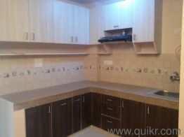 3 BHK Luxury Apartment For Sale In Aditya Homes
