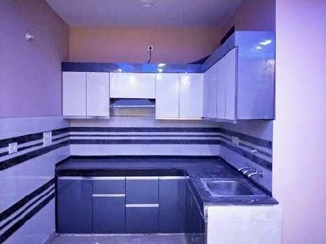 3 BHK Flats & Apartments for Sale in Dwarka Mor, Dwarka, Delhi