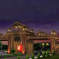 Residential Plot sale in Jaipur, Rajasthan