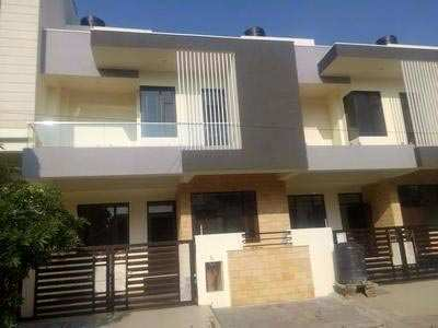 Independent House/Villa for Sale in Jaipur
