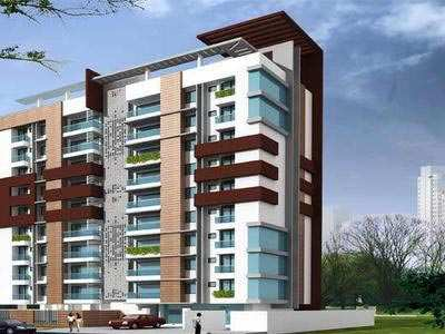 3 BHK Residential Apartment for Sale in Jaipur
