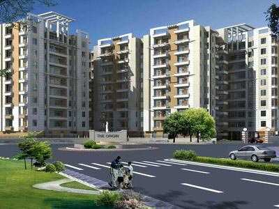 2 BHK Residential Apartment for Sale in Jaipur