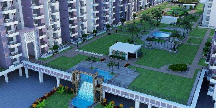 2 BHK Flat for sale in jaipur