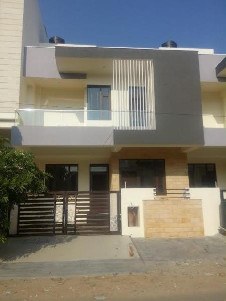 Independent House/Villa for Sale at jaipur