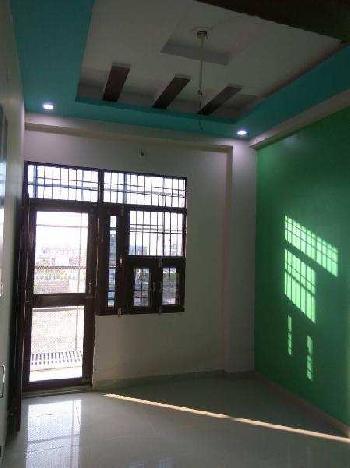 Builder Floor for sale at Narayan vihar