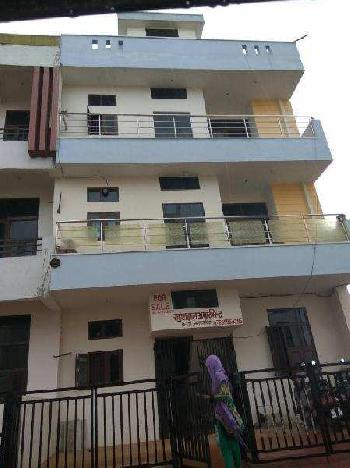 Builder Floor for sale at Narayan vihar