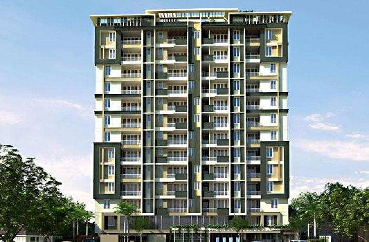 2 bhk Flats for sale at  Royal Florence, Narayan
