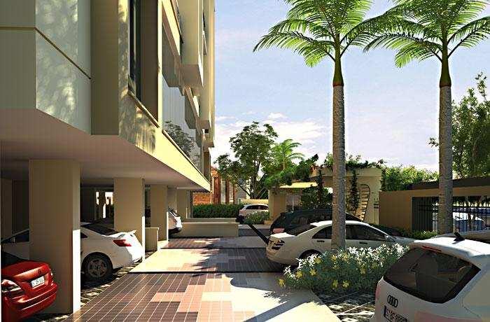 2 bhk Flats for sale at Narayan Vihar
