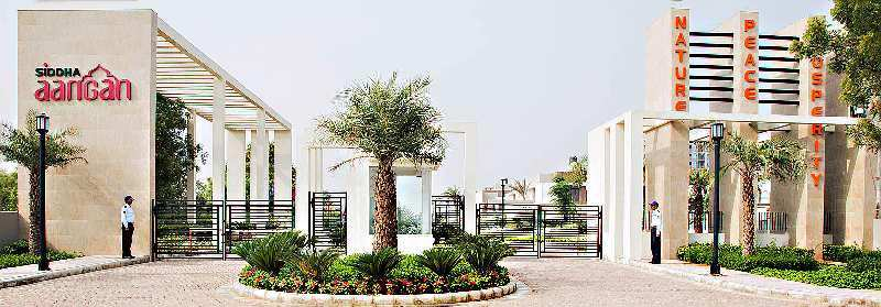 4 BHK Villa For Sale In Ajmer Road, Jaipur