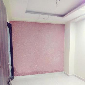 3 BHK House For Sale In Narayan Vihar, Jaipur