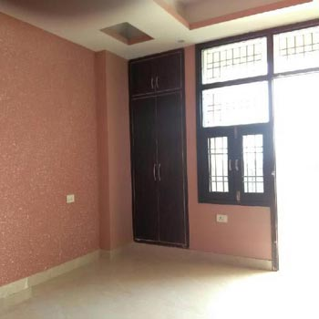 3 BHK Flat For Sale In Nirman Nagar, Jaipur