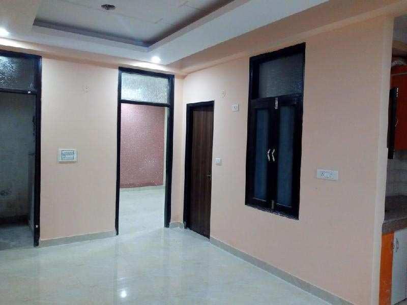 3 BHK House For Sale In Nirman Nagar, Jaipur