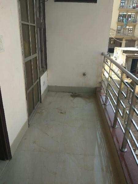 3 BHK Flat For Sale In Sikar Road, Jaipur
